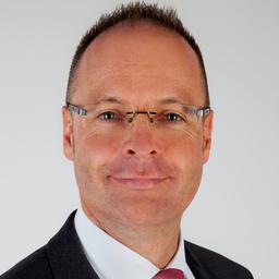 Daniel Baumann - Deutsche Bank Privat- und Firmenkundenbank AG - Chemnitz