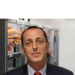 Lutz Halbgewachs's profile picture