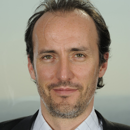 Mag. Xavier Duquenne - Valoris Avocats SELAS - Lyon