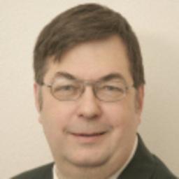 Michael Tomaschek - . - Salzgitter