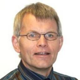 Dr. Andreas Niemann-Weber - Philips Lighting GmbH - Aachen