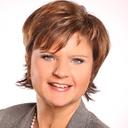 Susanne Lange - Düsseldorf