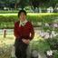 Anne Liao - 桂林