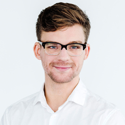 Willem Allroggen's profile picture