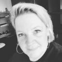 Marion Vogel - Bad Oldesloe