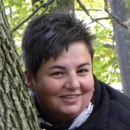 Monika Lehmann - Shiatsu berührt-bewegt- bewirkt - Abtwil SG