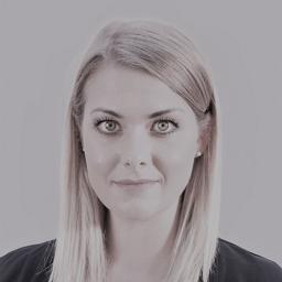 Veronika Süß's profile picture