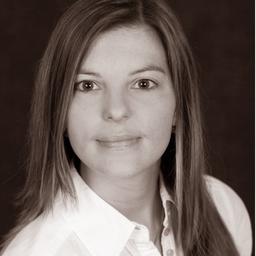 Janine Biehler - A&R Carton GmbH - Kriftel