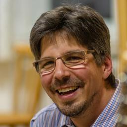 Erik Mack - Dorfheilpraktiker | Praxis für Naturheilkunde und Prävention - Flintsbach