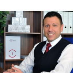 Stefano Moccia - onsite work GmbH - Bietigheim-Bissingen