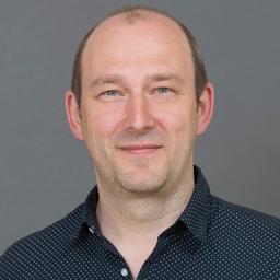 Dominik Janko - Swisslos Interkantonale Landeslotterie - Basel