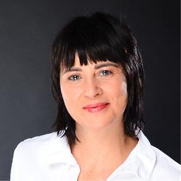 Daniela Bergmann - PRESENT LIFE - Leonberg