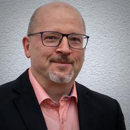 Stephan Rosche - Skybox Security - Markt Rettenbach