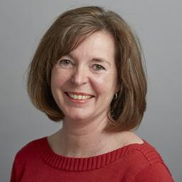 Monika Fiederer's profile picture