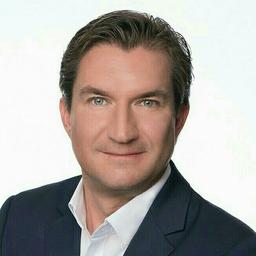 Jürgen Schörner - HoGaKa Profi GmbH - Ulm