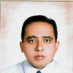 Jesus Alfredo Valenzuela Lopez - Yazatava Construcciones s.a. de c.v. - Puebla