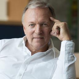 Peter Breidenbach - Peter Breidenbach - Hirschaid