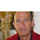 Carlos Soriano Calvo - madrid