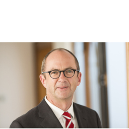 Klaus Blükle - Hentschke & Blükle Rechtsanwälte - Brackenheim