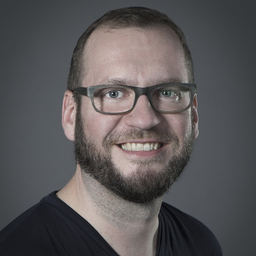 Peter G Wagner - Wagner IT Consult GmbH - Garching