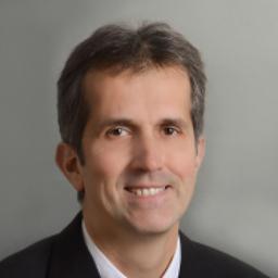 Dietmar Rößner's profile picture