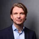 René Kühn - Dortmund