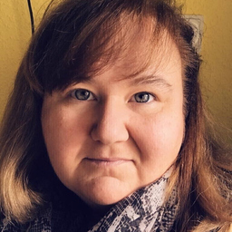 Bianca Fischer's profile picture