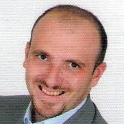 Harald Kallenda