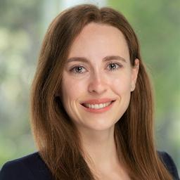 Sandra Erlacher's profile picture