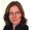 Anja Köhler - Berlin
