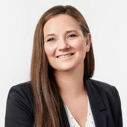Julia Hümmer