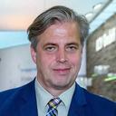 Markus Stein - Berlin