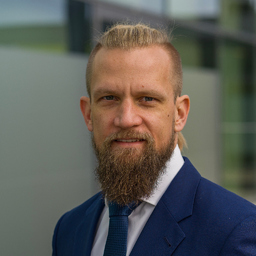 Thomas Hecker - karriere tutor GmbH - Königstein im Taunus
