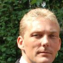 Sascha Otto - Nordhorn