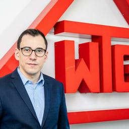 Jan Bechtloff's profile picture