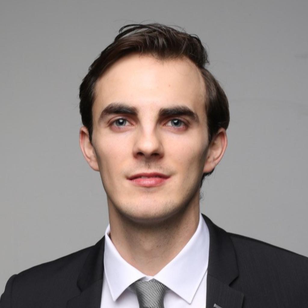 Niklas Fischer