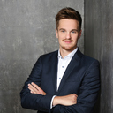 Florian Pfister - Hamburg