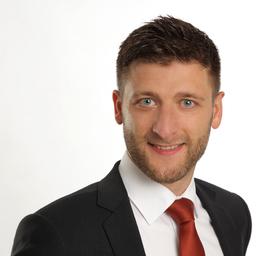 Johannes Rathje - Kasseler Bank eG - Kassel