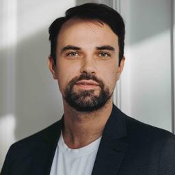Lars Riedel - Sunrise Communications AG - Zürich