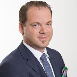 Mag. Gregor Gutzelnig's profile picture