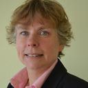 Sabine Schreiber - Düsseldorf