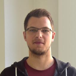 Tobias Gaertner - benaja - web solutions - Görlitz
