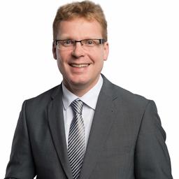 Michael Linnerer - OELCHECK GmbH - Raubling
