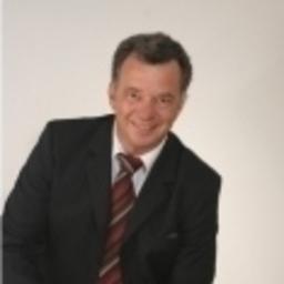 Klaus Schade - Lawo AG - Steinau an der Straße