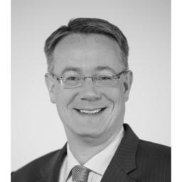 Peter Jaeger - Haalo Technology GmbH - Hamburg