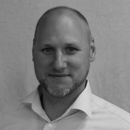 Harald Hayen - Full Event GmbH - Oldenburg