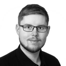 Hans Christian Bartelt