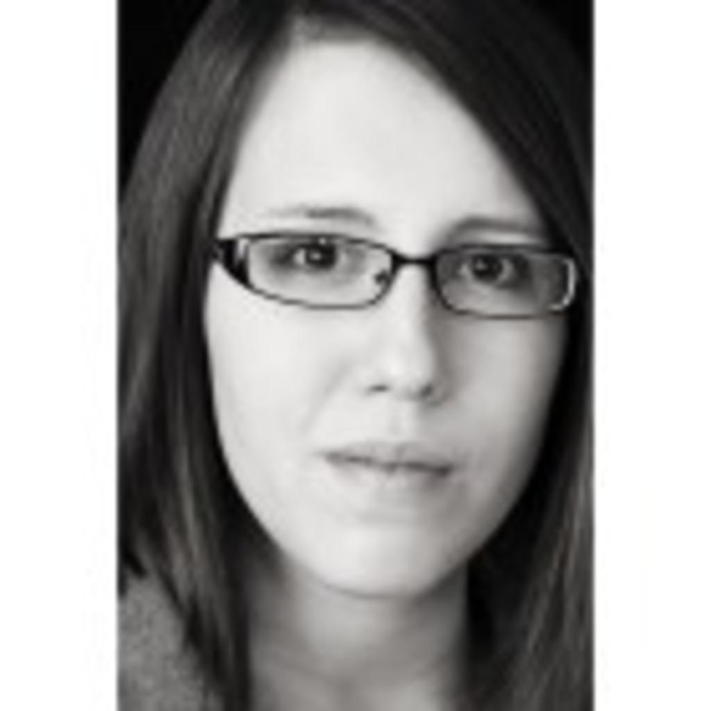 Eva Bergmann's profile picture