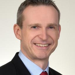 Jochen Fuchs - usb Unt.-Beratg. u. Syst.-Entw. GmbH - aschaffenburg