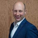Manuel Thiel - Arnsberg